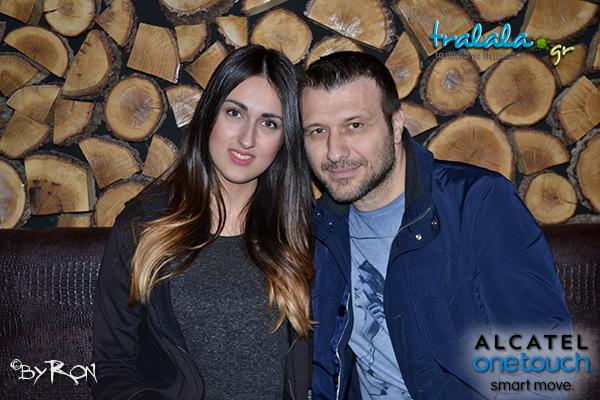 giannis-ploutarxos-2015-05