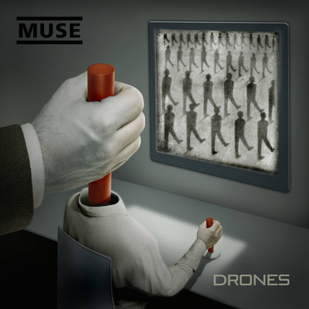 Muse-Drones-2015