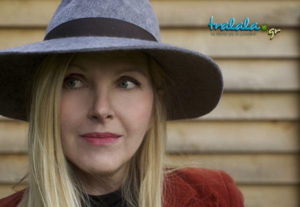 Sarah-Cracknell-interview-2015-02