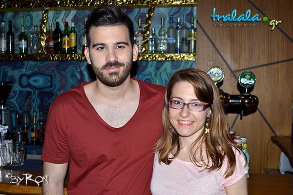 nikiforos-meet-2015-07