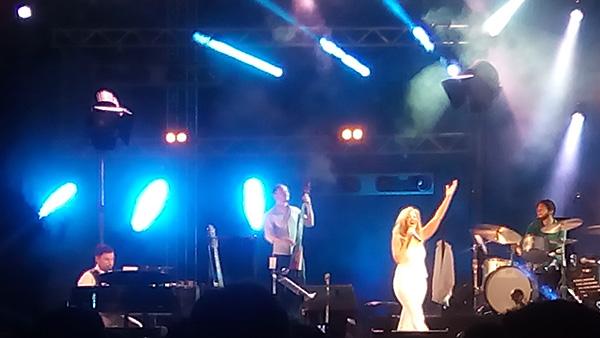 bofiliou-2015-live-01