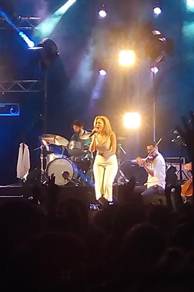 bofiliou-2015-live-03