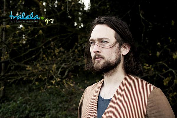 Bird Radio interview 01
