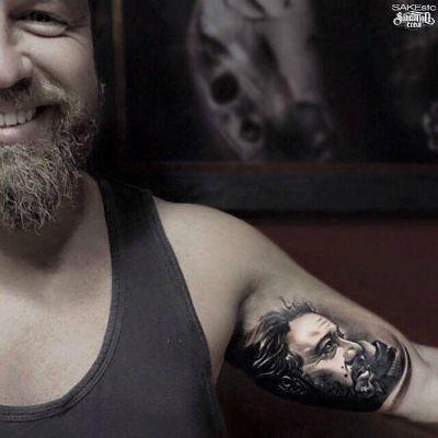 vardis-tatouaz