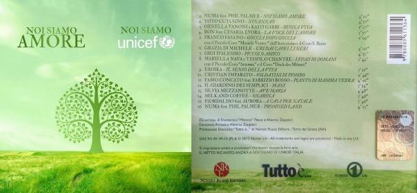 Unicef_coversSm