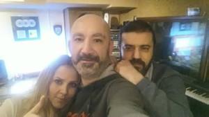 drakopoulou-papadopoulos2