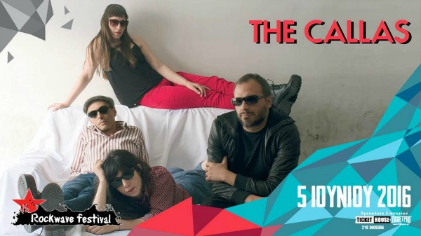the-callas