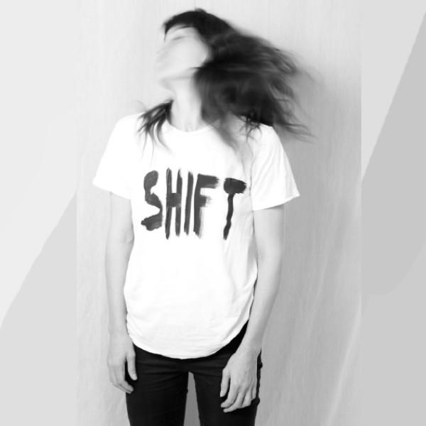 square_shiftee f