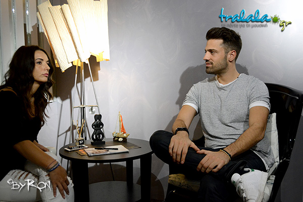 konstantinos-argyros-interview-2016-03