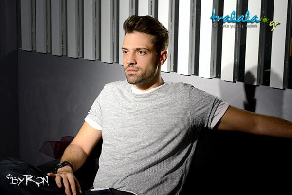 konstantinos-argyros-interview-2016-05