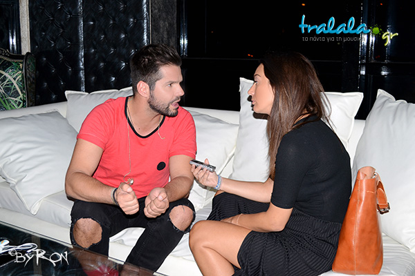 tsalikis-interview-2016b-02