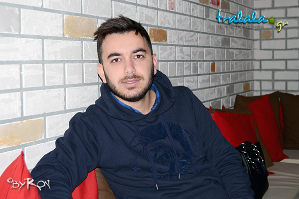 koufos-personas-interview-2016-01