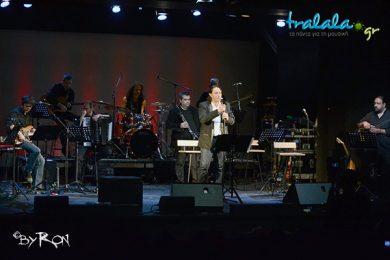 kotsiras-parousiasi-2016-06