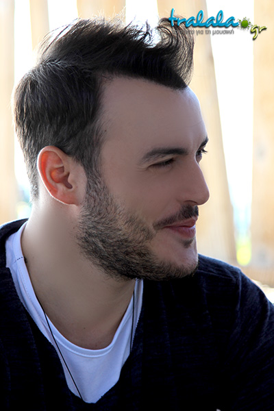 sakis-arseniou-interview-2016-01