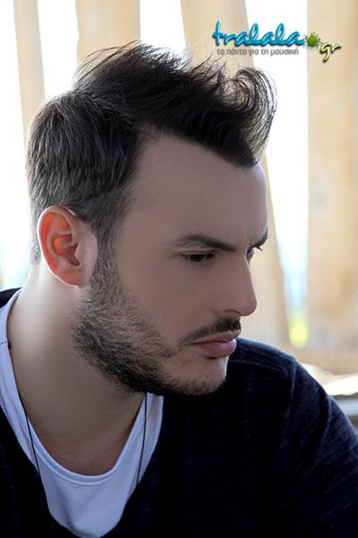 sakis-arseniou-interview-2016-02
