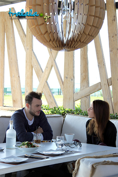 sakis-arseniou-interview-2016-04