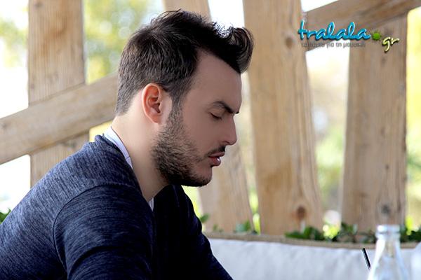 sakis-arseniou-interview-2016-07