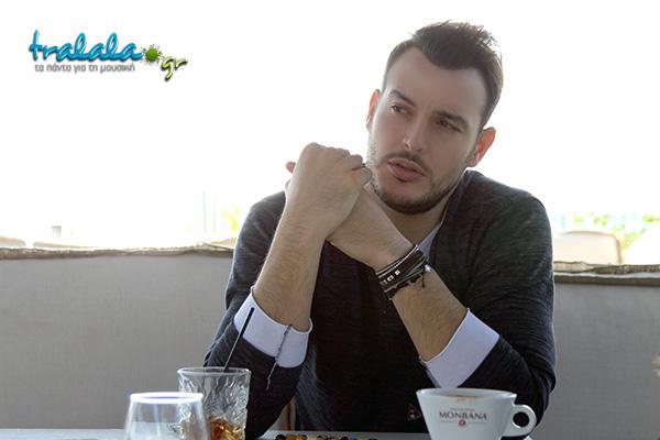 sakis-arseniou-interview-2016-08