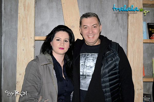 makropoulos-meet-2016-05