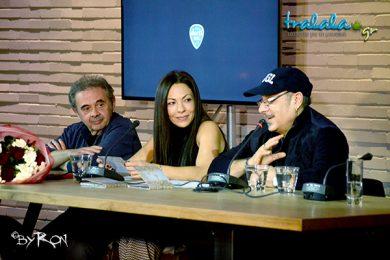 notis-sfakianakis-parousiasi-2016-01