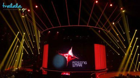 rising-star-01