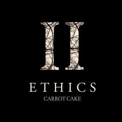 ethics-carrot-cake