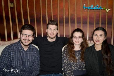 loukas-giorkas-meet-2017-04