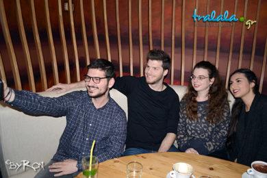 loukas-giorkas-meet-2017-05