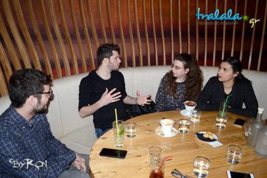 loukas-giorkas-meet-2017-07