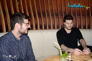 loukas-giorkas-meet-2017-09