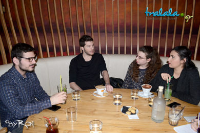 loukas-giorkas-meet-2017-13