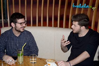 loukas-giorkas-meet-2017-14