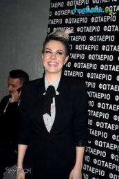 giannis-ploutarxos-aponomi-2018-12