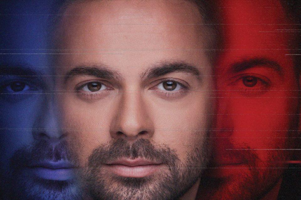 «Σωστό Μου Λάθος»: Συγκινεί ο Ηλίας Βρεττός με τα λόγια καρδιάς για το νέο του album