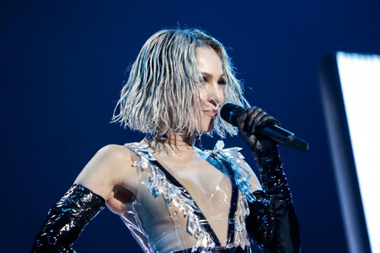 eurovision προγνωστικα ημιτελικου
