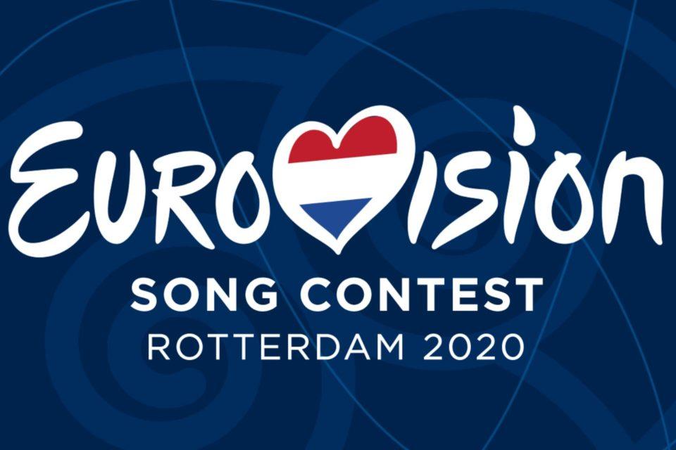 Στο Ρόττερνταμ η Eurovision 2020| Μάθετε τις ημερομηνίες διεξαγωγής του διαγωνισμού!