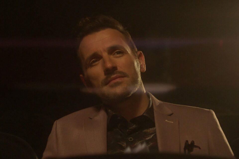 Νίκος Βέρτης   Κυκλοφόρησε το video clip της νέας του επιτυχίας «Κοίτα»!